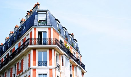 Agence immobilière pour gestion locative de biens immobiliers à Dole